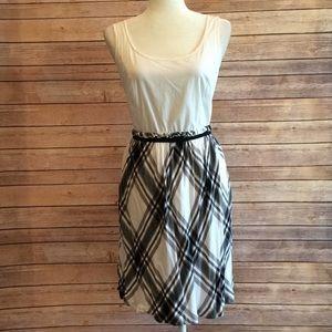 Kensie Dress -Size Medium
